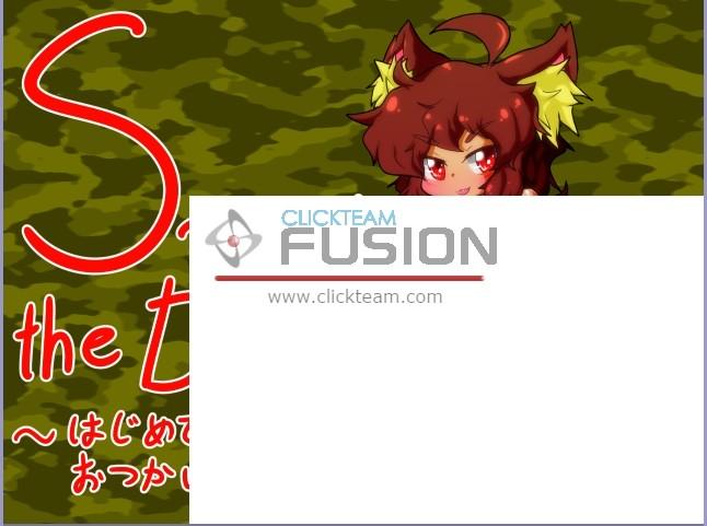 f:id:okada-akihiro:20160622133849j:plain