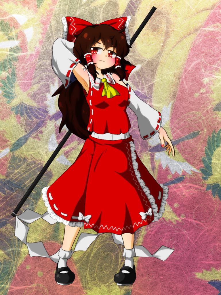f:id:okada-akihiro:20160826172623j:plain