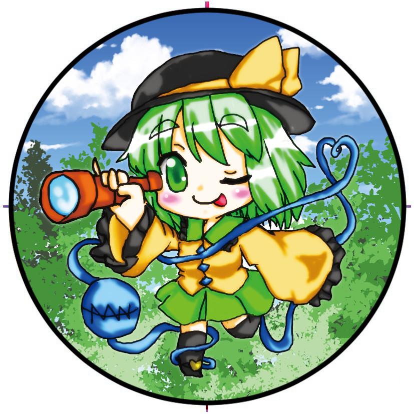 f:id:okada-akihiro:20161012132506j:plain