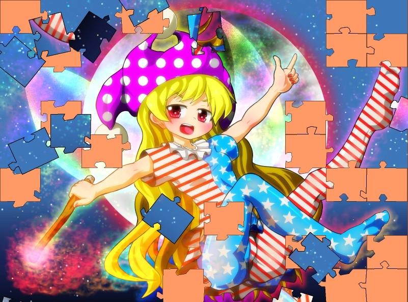 f:id:okada-akihiro:20170116233238j:plain