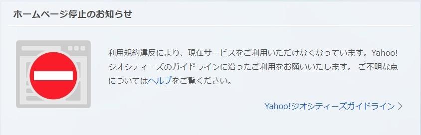 f:id:okada-akihiro:20170709203426j:plain