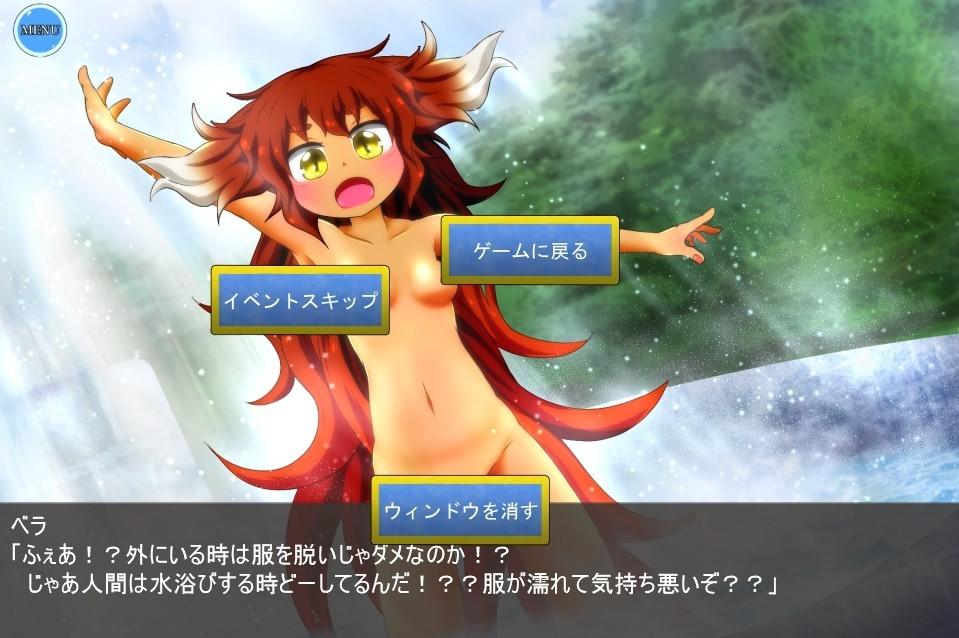 f:id:okada-akihiro:20171029024442j:plain