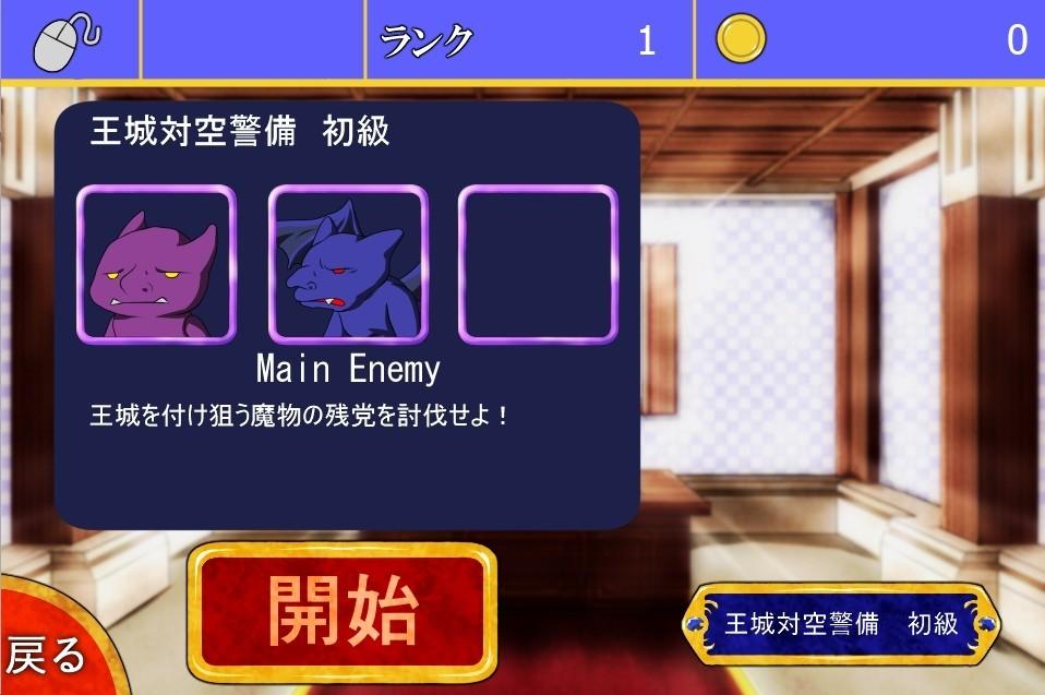 f:id:okada-akihiro:20171029125428j:plain