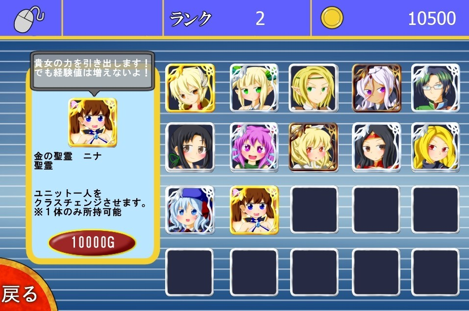f:id:okada-akihiro:20171029145758j:plain