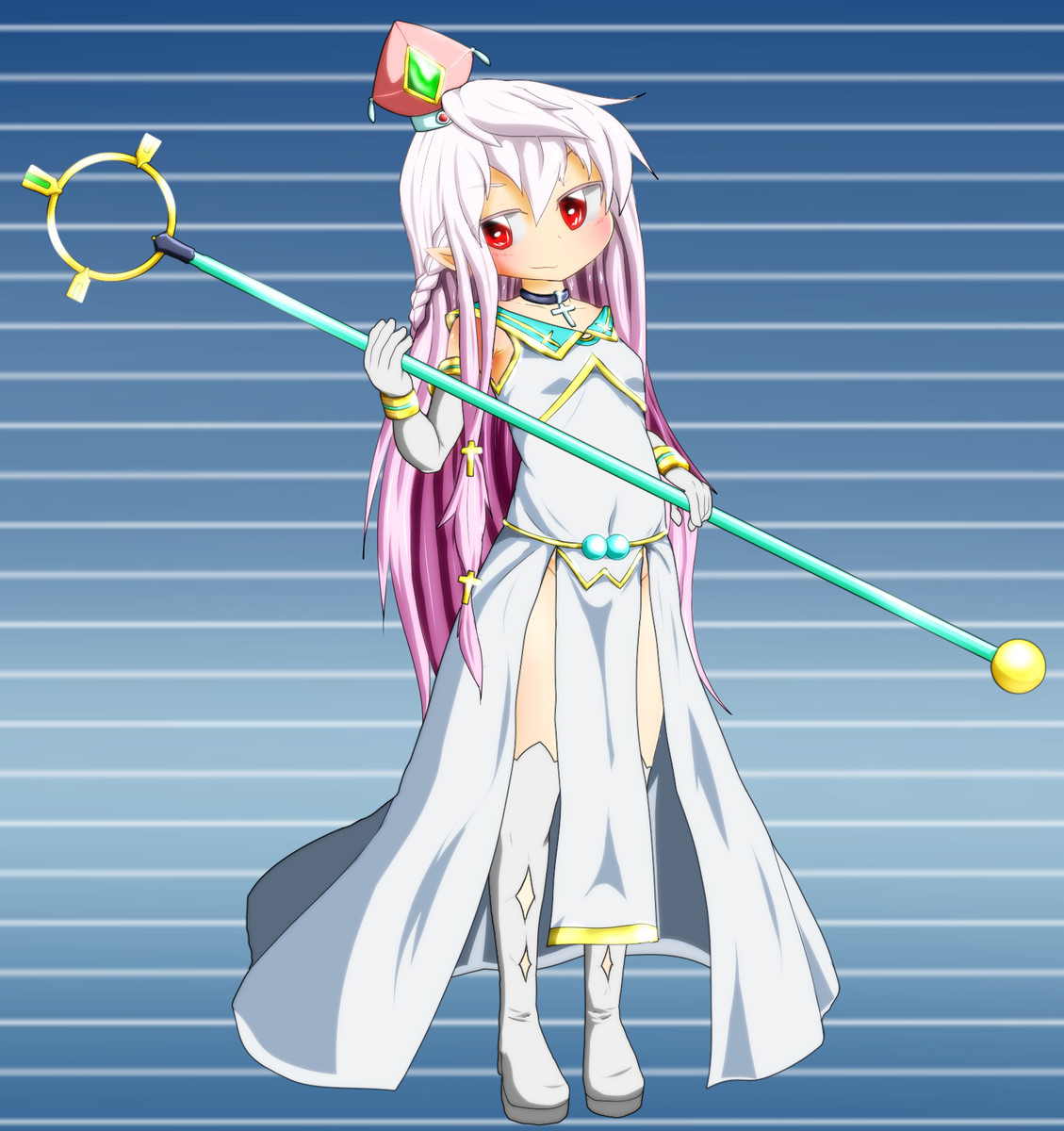 f:id:okada-akihiro:20190917002330j:plain