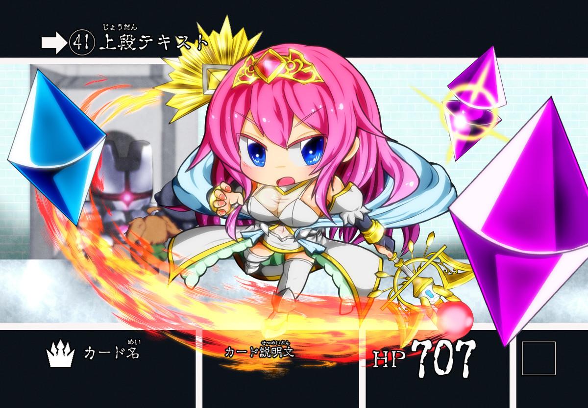 f:id:okada-akihiro:20200127201037j:plain