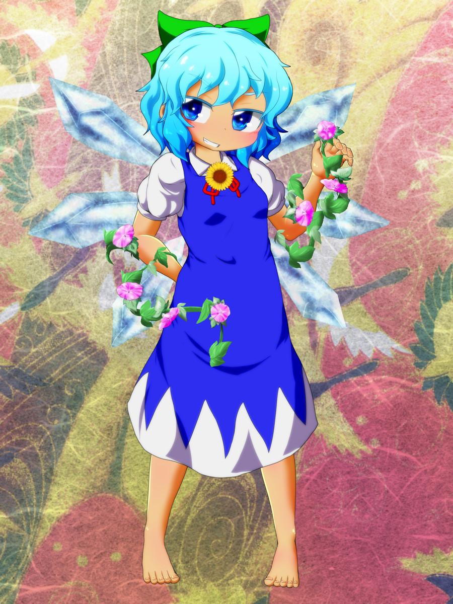 f:id:okada-akihiro:20201002011406j:plain