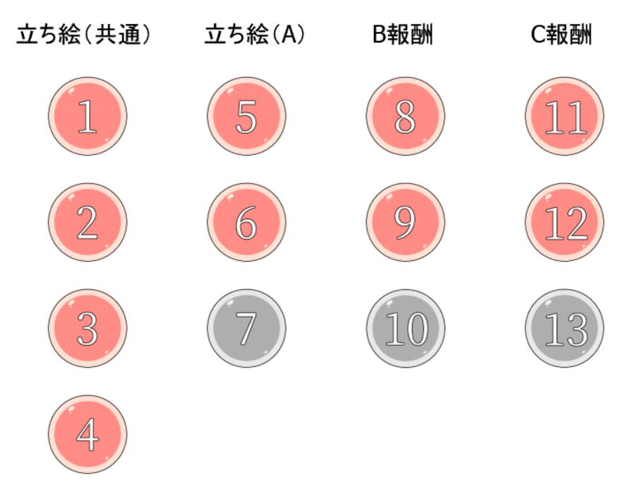 f:id:okada-akihiro:20210602220745p:plain