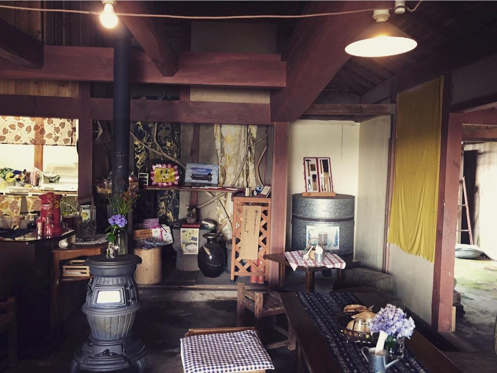 f:id:okada-saiko:20160821135530j:plain