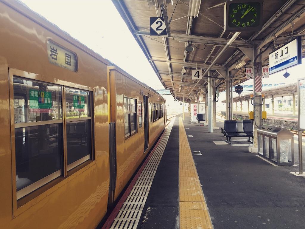 f:id:okada-saiko:20160821212616j:plain