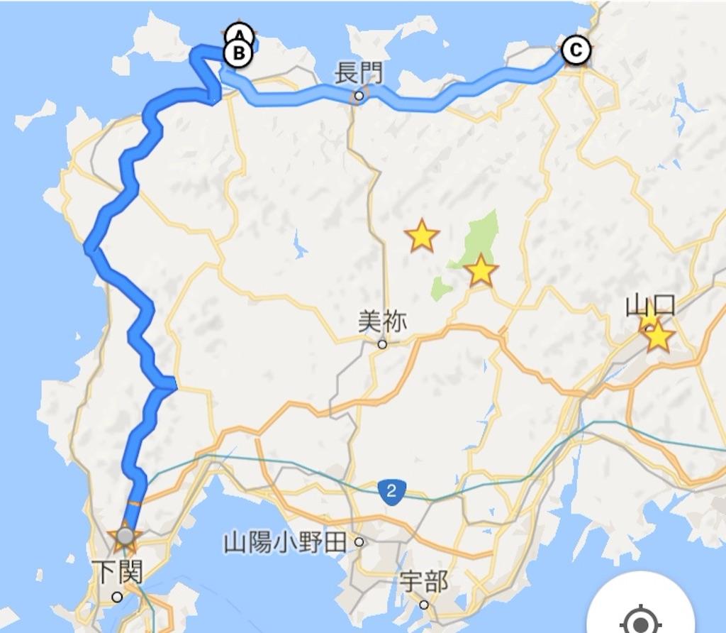 f:id:okada-saiko:20160821221103j:plain