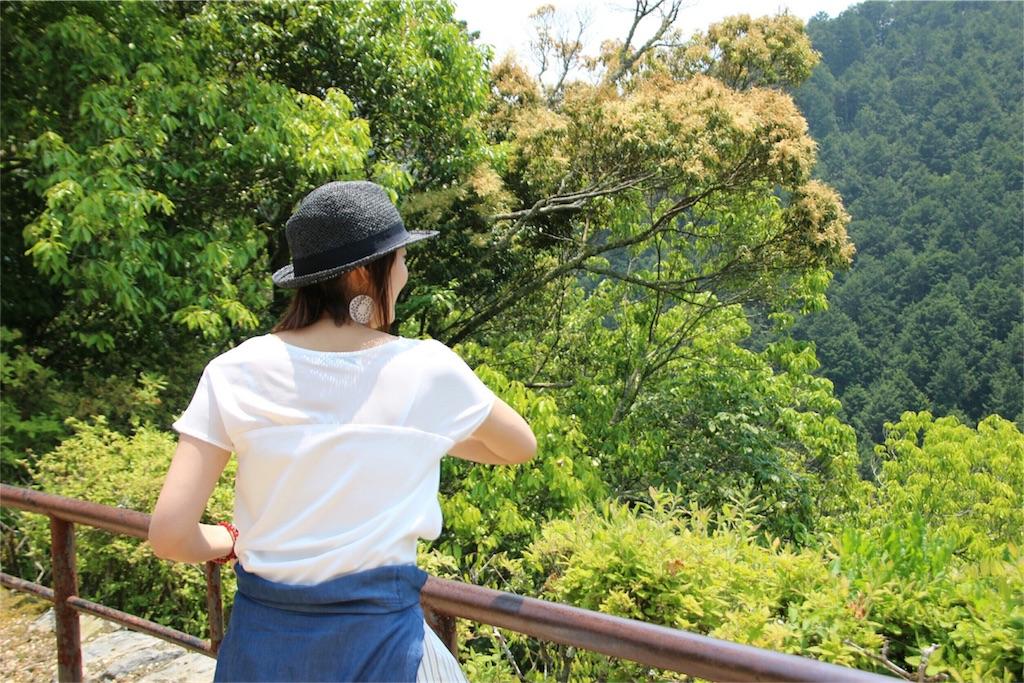 f:id:okada-saiko:20161217212311j:image