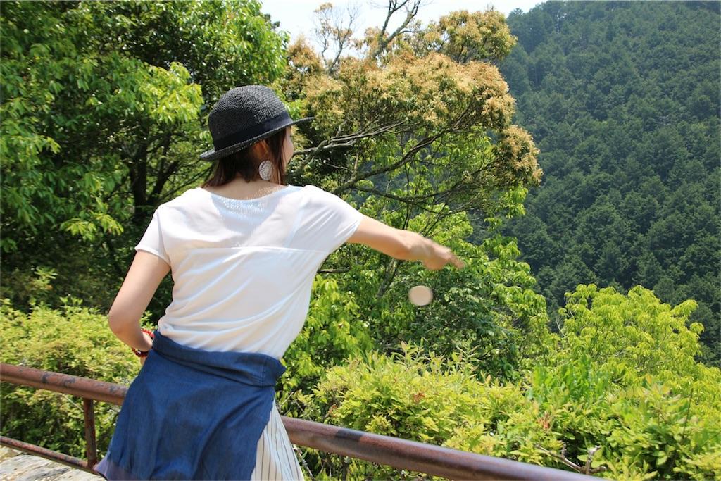 f:id:okada-saiko:20161217212430j:image