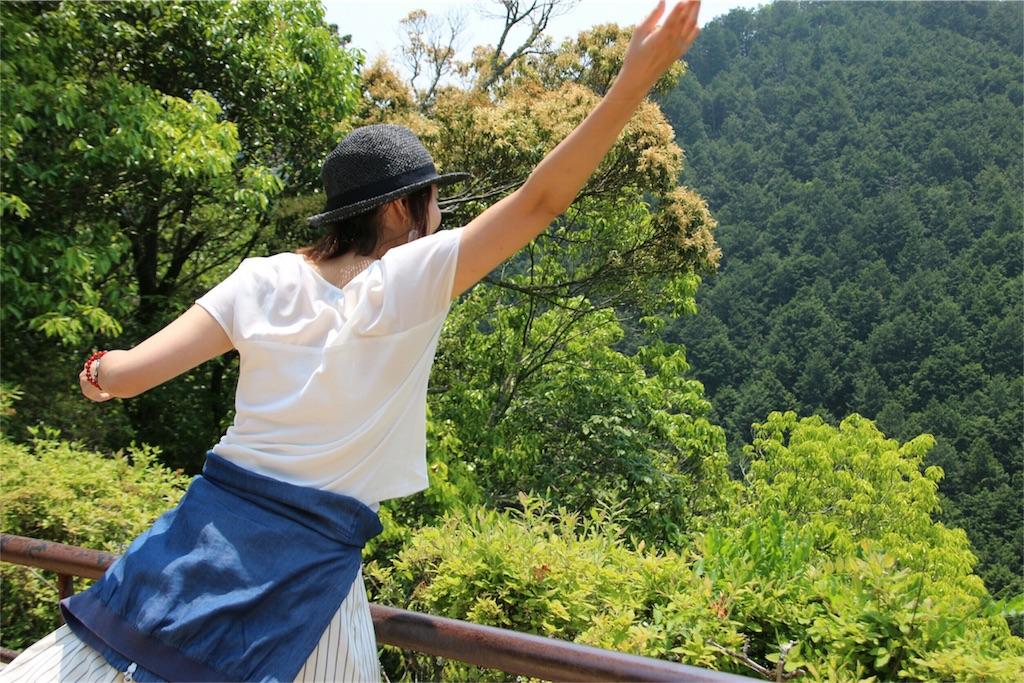 f:id:okada-saiko:20161217212540j:image