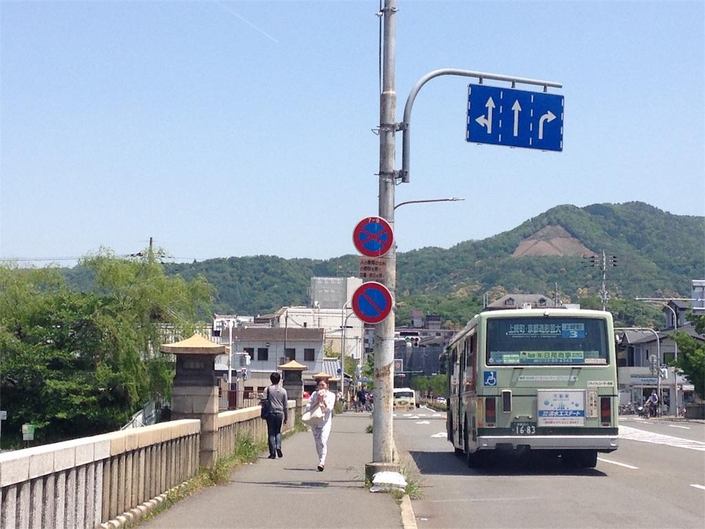 f:id:okada-saiko:20170211195406j:image
