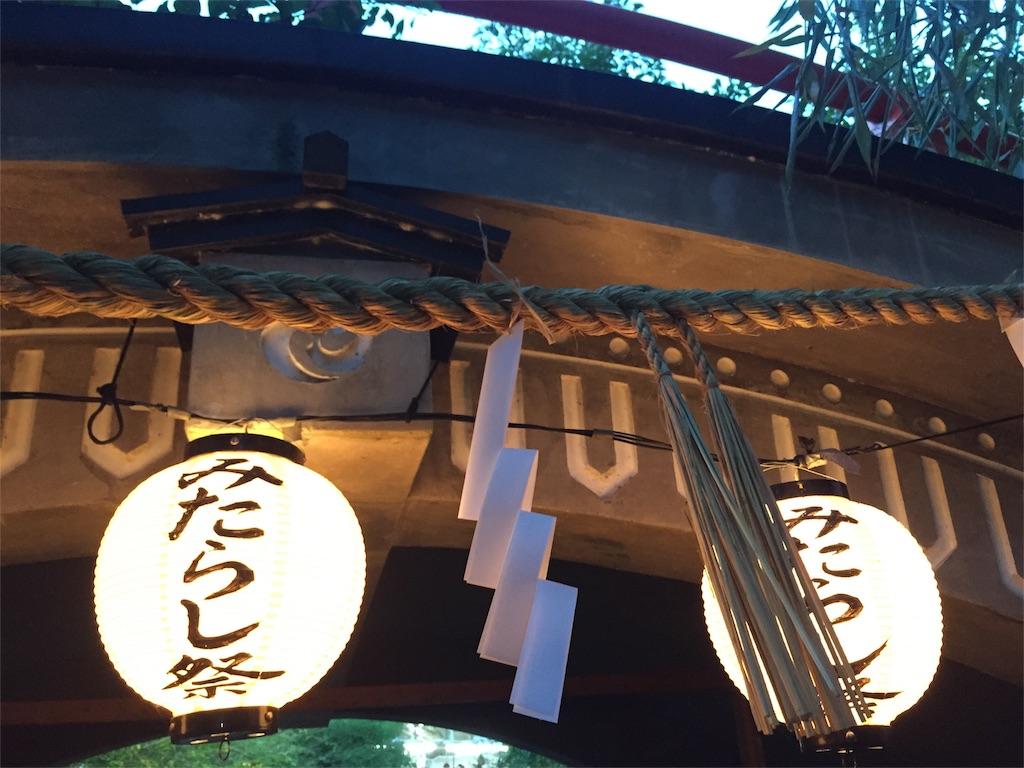 f:id:okada-saiko:20170211202157j:image