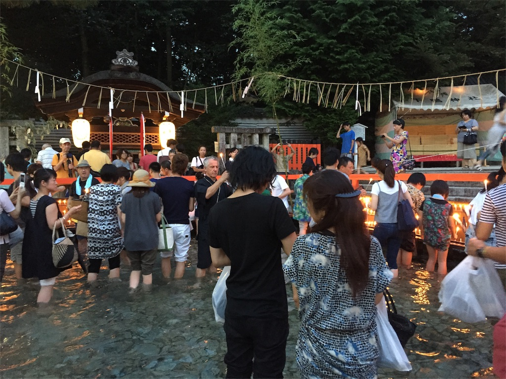 f:id:okada-saiko:20170211202216j:image