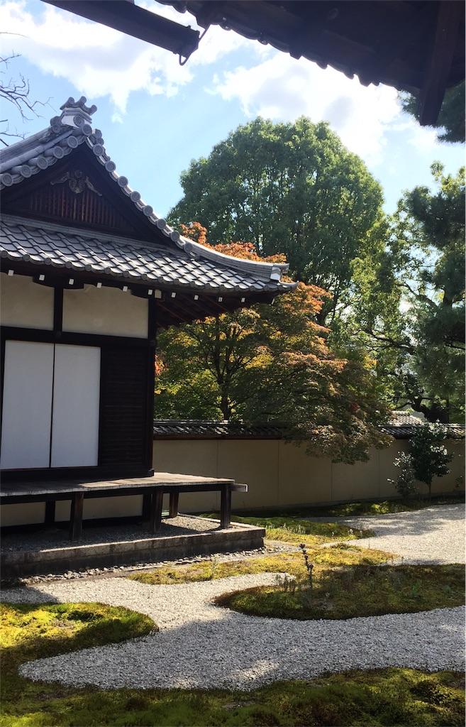 f:id:okada-saiko:20170211224317j:plain