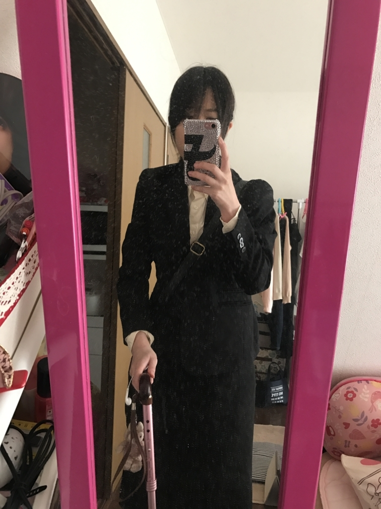 f:id:okaema:20170720100237j:plain