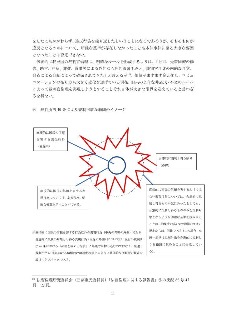 f:id:okaguchik:20180926001252j:plain