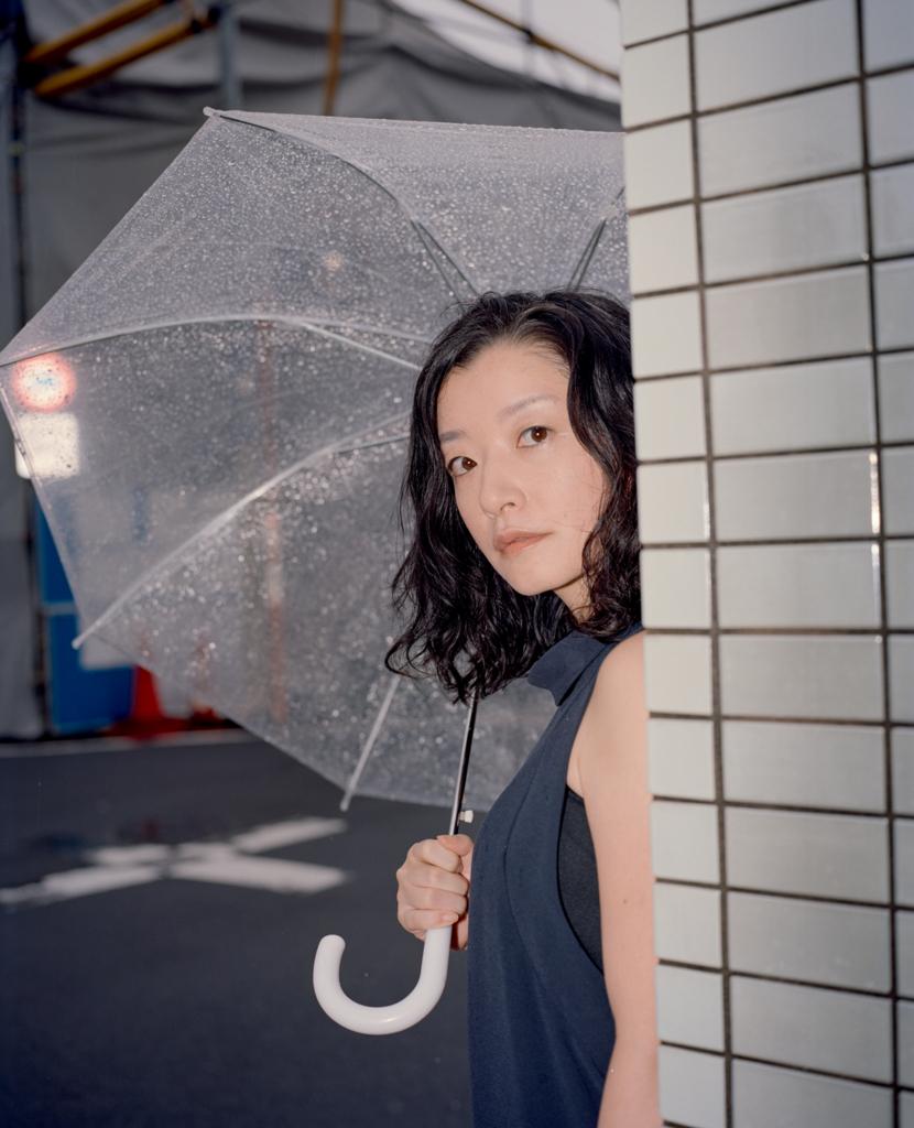 中島麻美 母が自殺しなかった人生を生きることはできないので