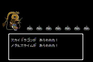 f:id:okaji:20160908005656p:plain