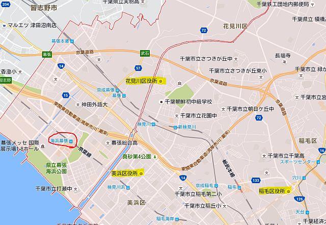 f:id:okaji:20161112213018j:plain