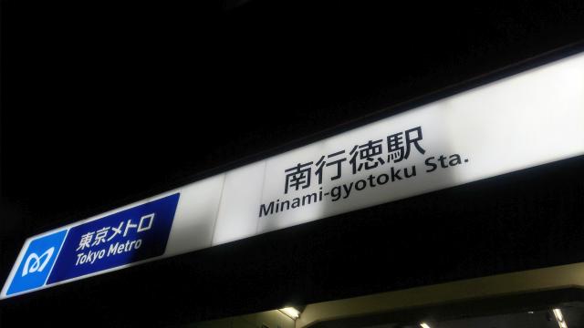f:id:okaji:20170318002728p:plain
