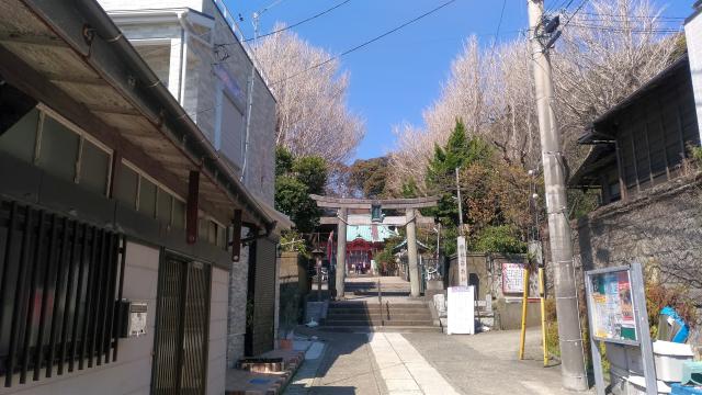 f:id:okaji:20170404001805p:plain