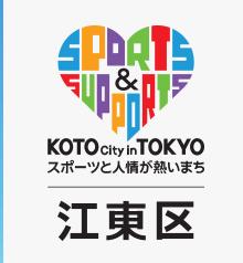f:id:okaji:20170520012713p:plain