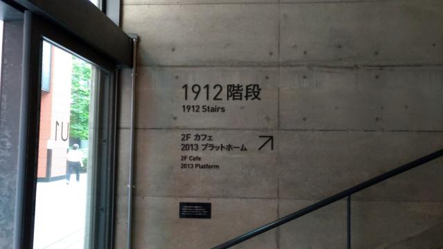 f:id:okaji:20170625021519p:plain