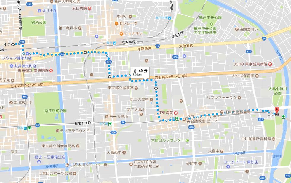 f:id:okaji:20170930011937p:plain
