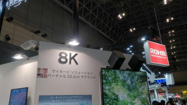 f:id:okaji:20171007010552p:plain