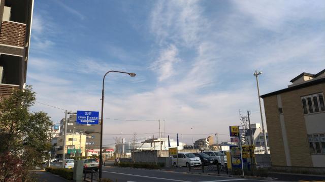 f:id:okaji:20171224215504p:plain