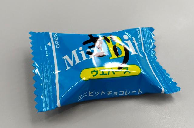 f:id:okaji:20180215002839p:plain