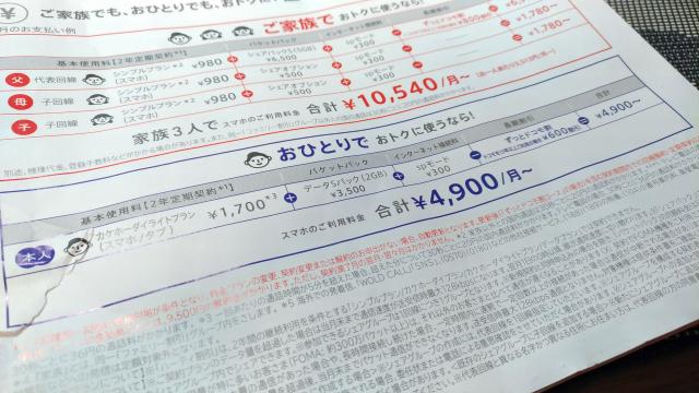 f:id:okaji:20180309003950p:plain