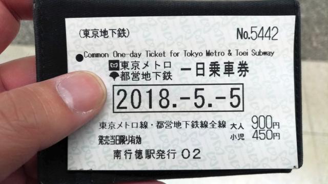 f:id:okaji:20180505223658p:plain