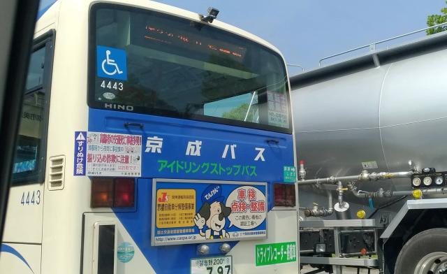 f:id:okaji:20180720001803p:plain