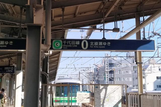 f:id:okaji:20181118223940p:plain