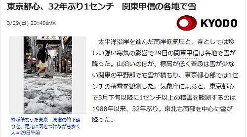 f:id:okaji:20200330011844p:plain