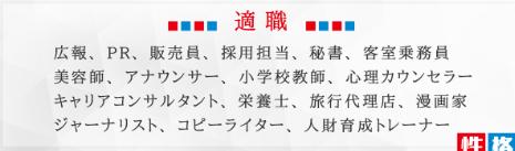 f:id:okaji:20200711000331p:plain