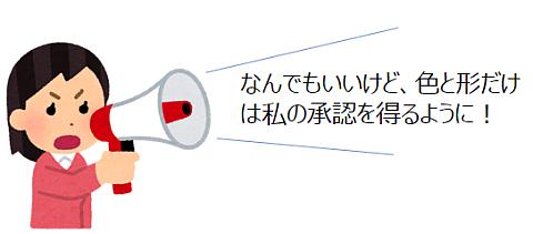 f:id:okaji:20210223011422p:plain