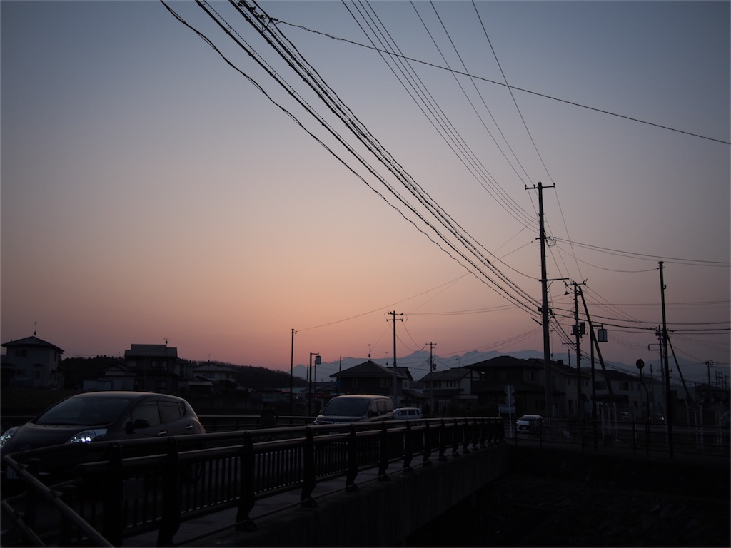 f:id:okaji0523:20180313202013j:image