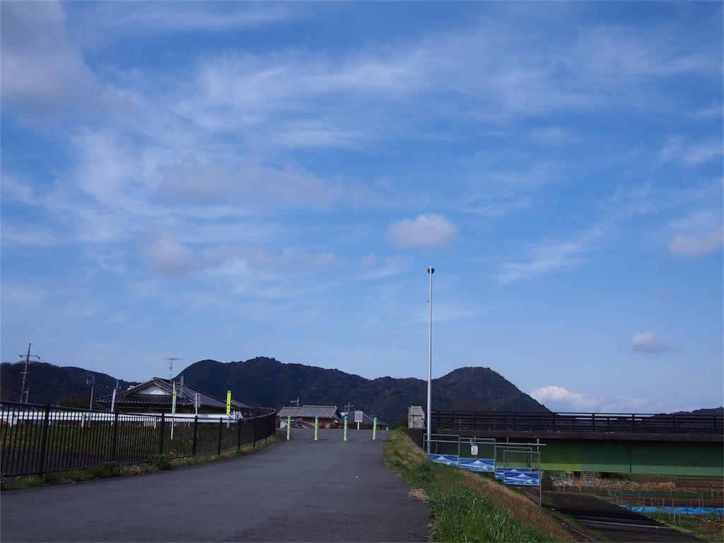 f:id:okaji0523:20180325193359j:image