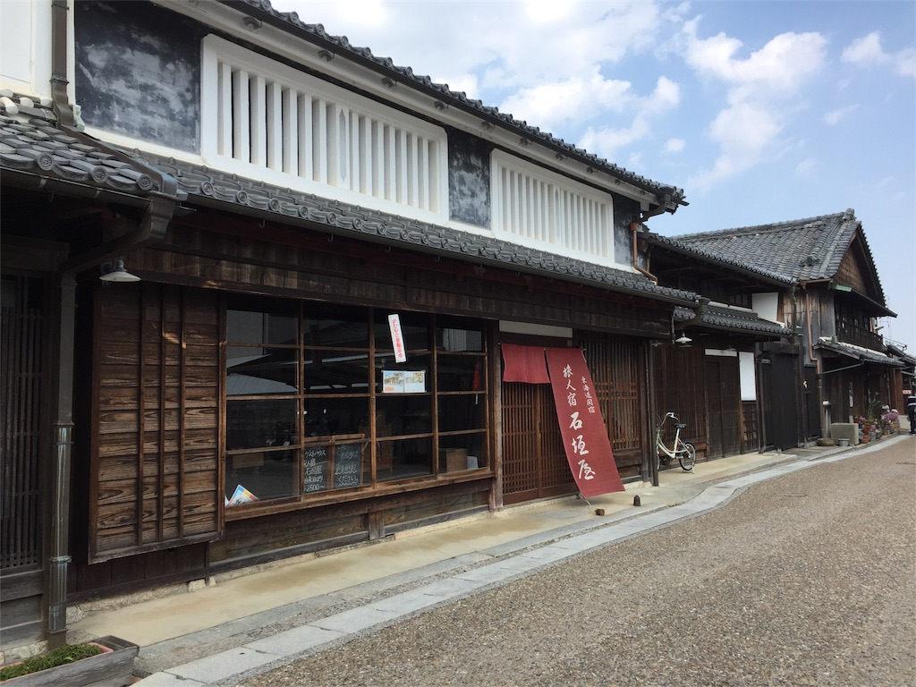 f:id:okaji0523:20180403170124j:image