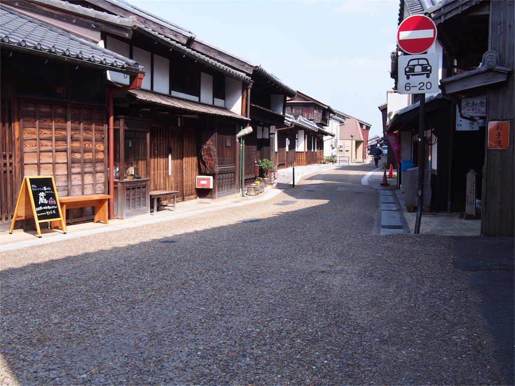 f:id:okaji0523:20180403171033j:image