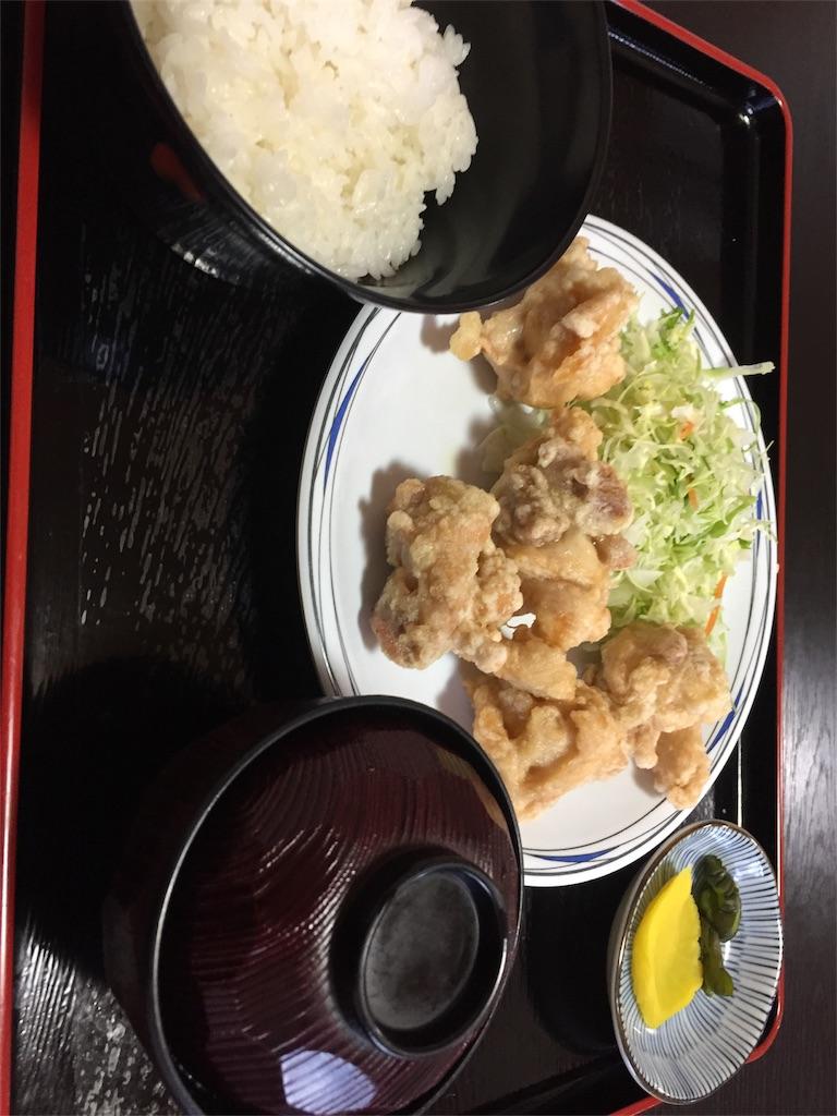 f:id:okaji0523:20180503182342j:image
