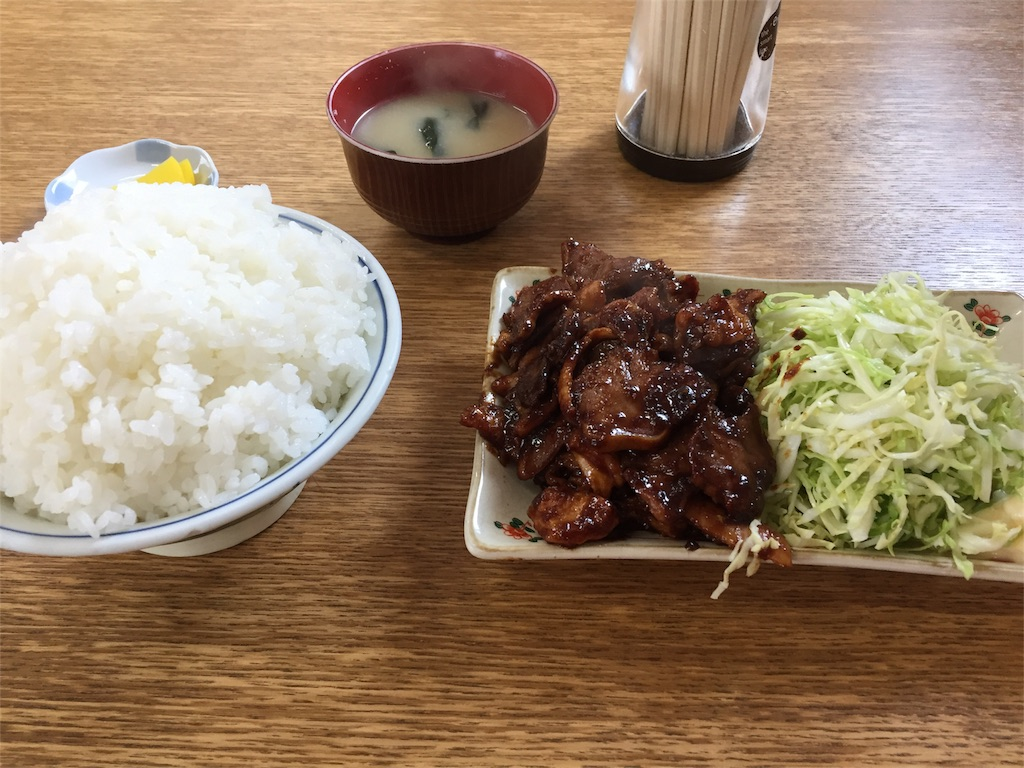f:id:okaji0523:20180505172024j:image