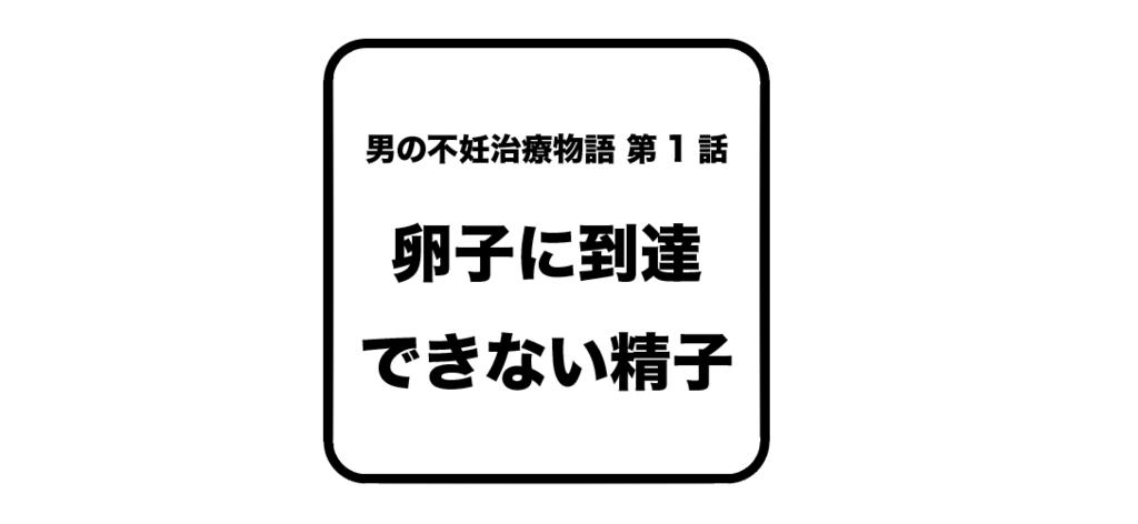 f:id:okaka877:20181013143249p:plain