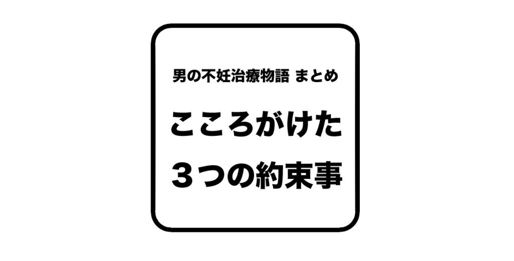 f:id:okaka877:20181023112146p:plain